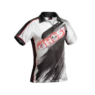 GHOST T-Shirt PRO 2