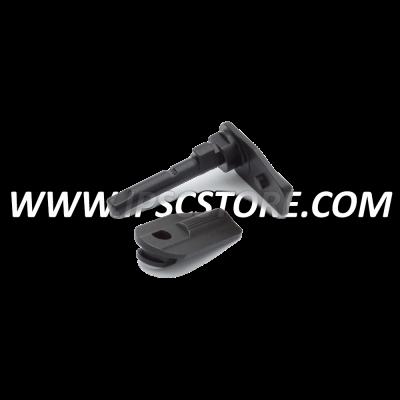 CZ SP-01 Ambidexterous Thin Safety Set