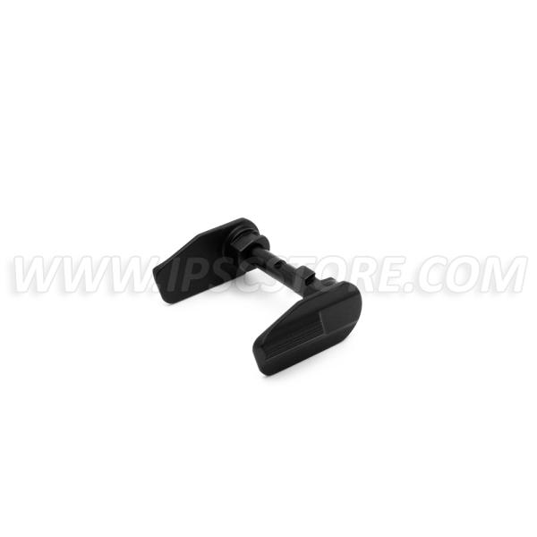 CZ Shadow 2 Ambidexterous Thin Safety Set