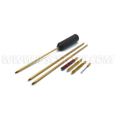 MEGAline Rifle Cleaning Tube Kit .223rem