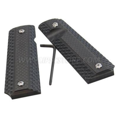 DAA 1911 Carbon Fiber Grips