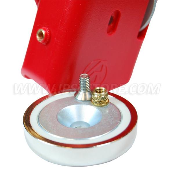 DAA Racer Pouch Magnet Kit