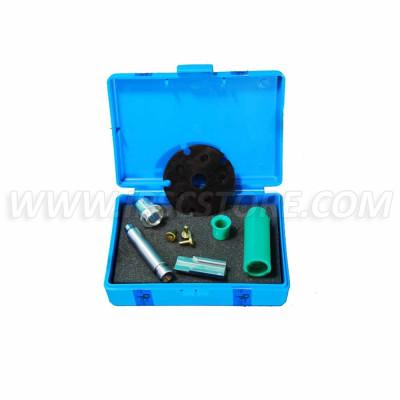 Dillon XL650 Conversion kit