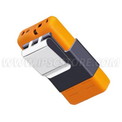 CED7000 clip cintura rotante