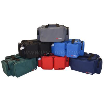 CED XL-Professional Range Bag