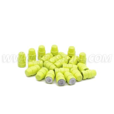 Ares Bullets .44 240 gr. SWCBB .430 EPRX - 250 pcs.