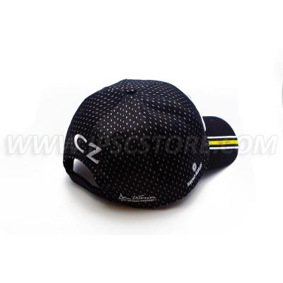 CZ-USA cappellino