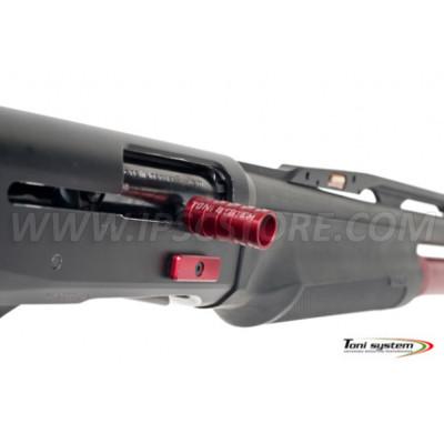 TONI SYSTEM LAM4 Oversized Charging Handle - Benelli M4, 34mm Sport