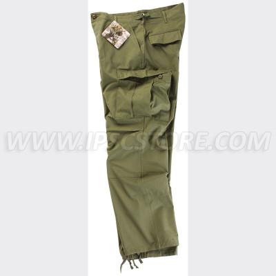 HELIKON-TEX BDU Battle Dress Uniform Trousers