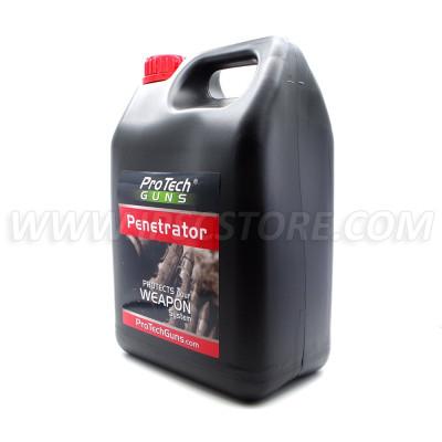 ProTech G24 Penetrating Oil 5l