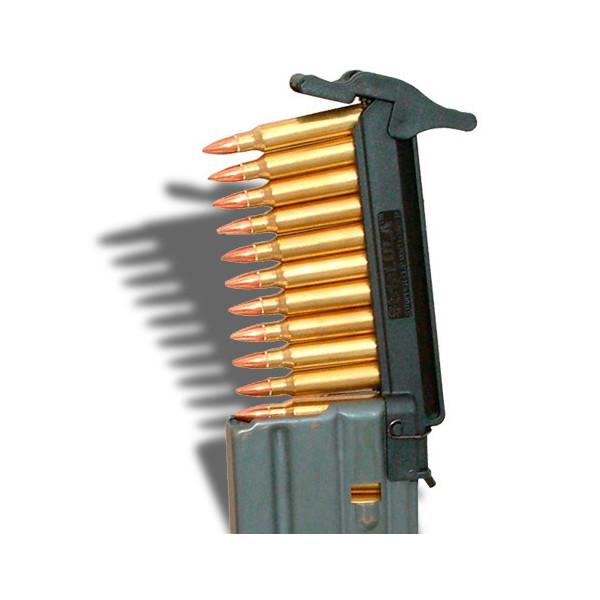 M-16 / AR-15 StripLULA™ – 5.56 / .223 - SL50B