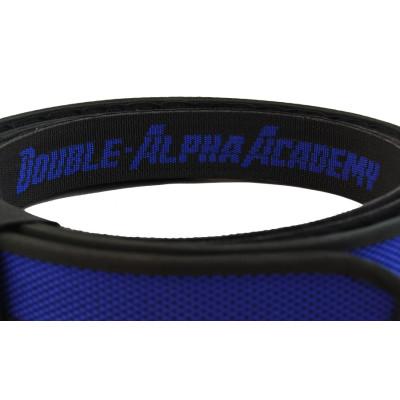 DAA Premium Inner Belt