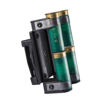 Подсумок для ружья Pro4 GHOST