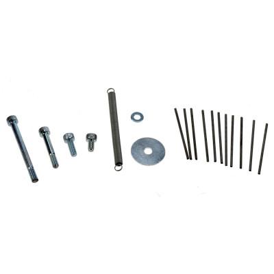 ROLLSIZER Standard Kit of Spare Parts PSTL