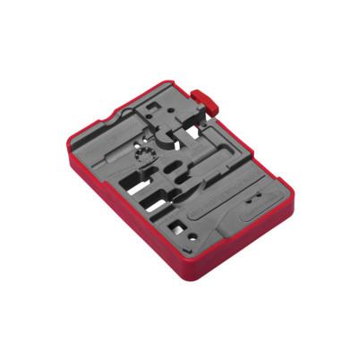 REAL AVID AVAR15MBB AR-15 Master Bench Block