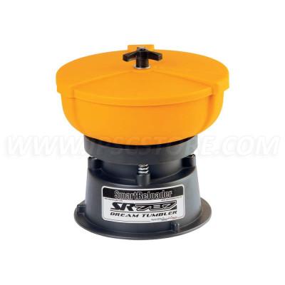 SMARTRELOADER VBSR005-20 SR787 Dream Tumbler 220V