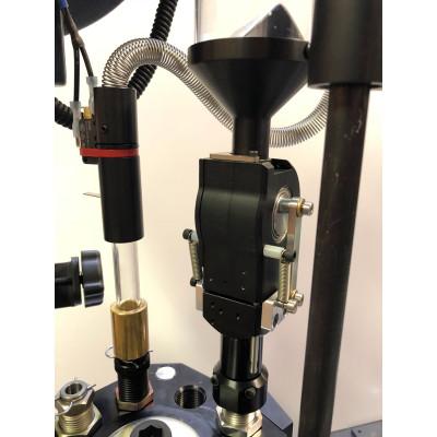 Mark 7 Mechanical Powder Measure