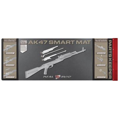 REAL AVID AVAK47SM AK47 Smart Mat™