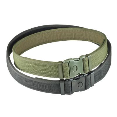 GHOST Tactical Nylon Belt