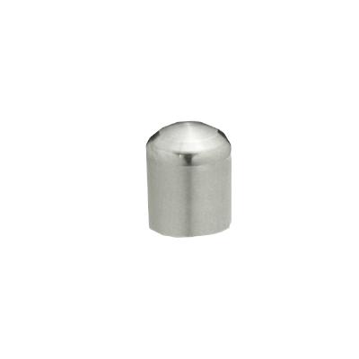LASER AMMO 9MVC-F Vibration Back Cap- Flash