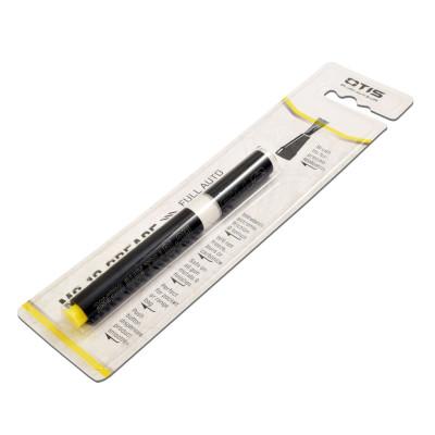 OTIS 3ml Applicator Pen with MC-10 Grease