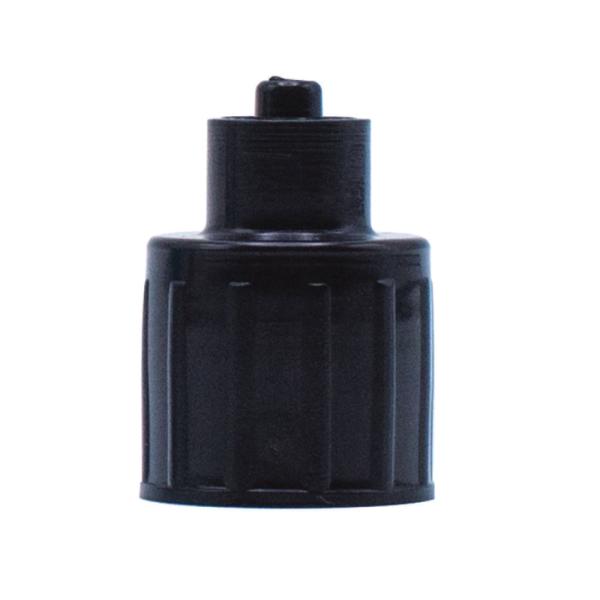 SHOOTER'S CHOICE FP-10 Oil 0.5oz Precision Application Set