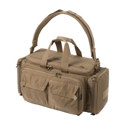 HELIKON-TEX Rangemaster Gear Bag Cordura