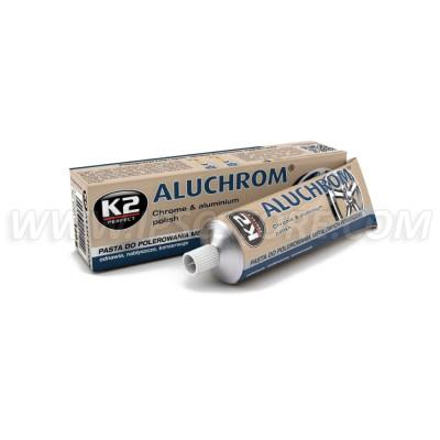 K2 K0031 Aluchrom