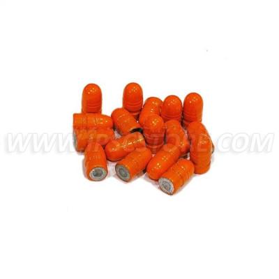 ARES Bullets .38 158gr RNBB - 250 pcs.