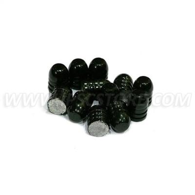 ARES Bullets .50 330gr RNFPBB - 150 pcs.
