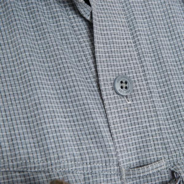 HELIKON-TEX Defender MK2 Ultralight Shirt Short Sleeve