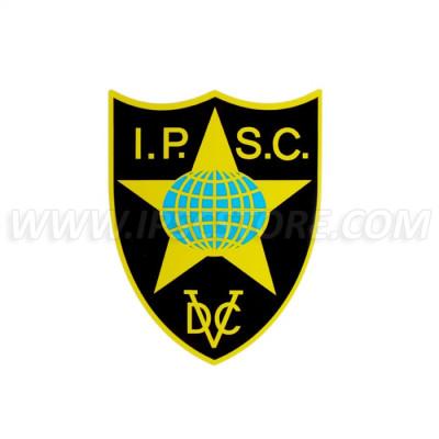 IPSC DVC Kleeps 2in1