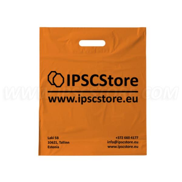 IPSCStore Plastic Bag