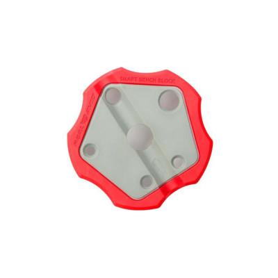 REAL AVID AVSBBLK Smart Bench Block®