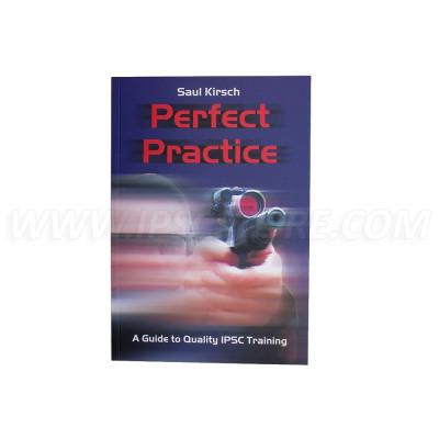 Η τέλεια εξάσκηση