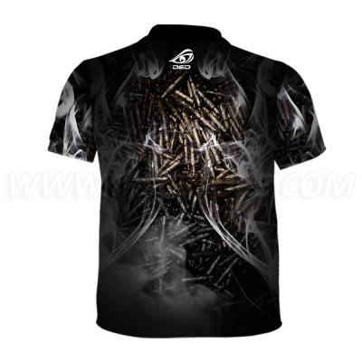 DED 223 Ammo T-shirt