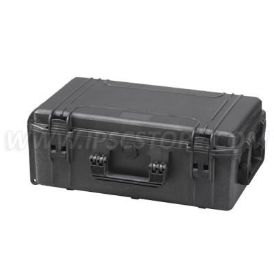 Eemann Tech GUARDMAX 520 Waterproof IP67 Case